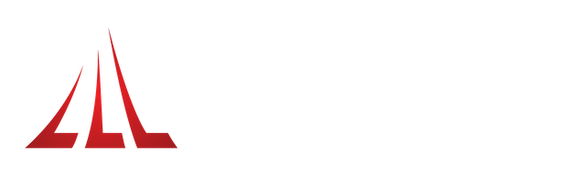 Mediaura - Digital Agency